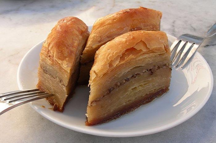 Kuchnia Bulgarska Tradycyjne Dania Regionalne Potrawy