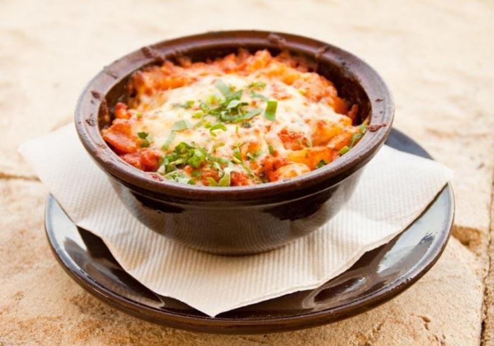 kuchnia bu�garska tradycyjne dania regionalne potrawy